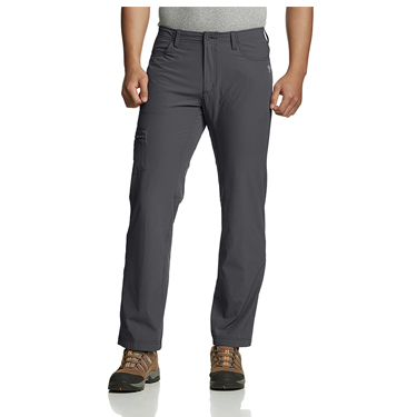 Mountain Hardwear Yumalino Pants Men's