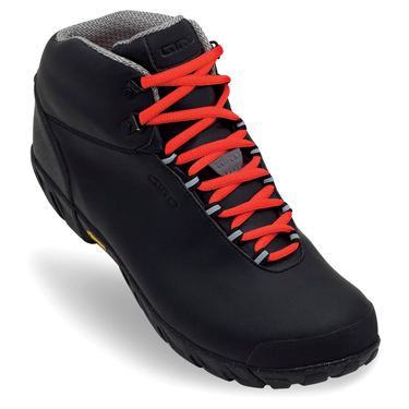 giro-alpineduro-winter-shoes