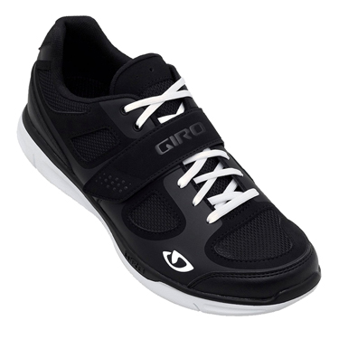 giro-grynd-mens-cycling-shoes