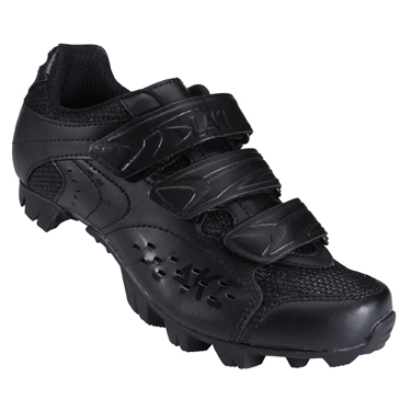 Lake Women's MX160 Mountain Shoes