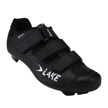 Lake CX161 Wide Road Cycling Shoes