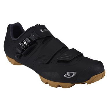 Giro Privateer Men's Trail Shoe