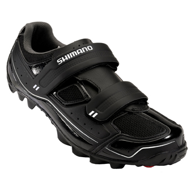 Shimano M065 Mountain Shoes