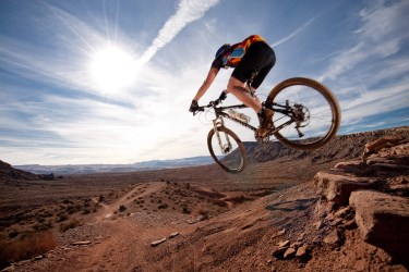 The-10-Best-Mountain-Bike-Shoes-for-Men-Women-in-2017-375b