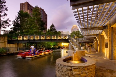 Best-Family-Hotels-in-San-Antonio-375