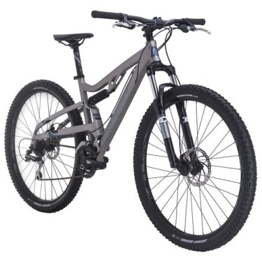 Diamondback-Recoil-29er-Excellent-mountain-bike-for-single-track