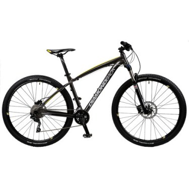 Diamondback-Overdrive-Comp-29er