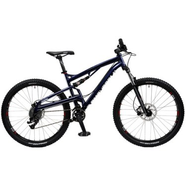 Diamondback-Atroz-–-Best-full-suspension-mountain-bike