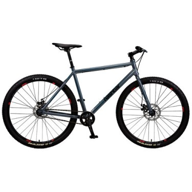 Nashbar-Single-Speed-29er-Top-choice-single-speed-mountain-bike