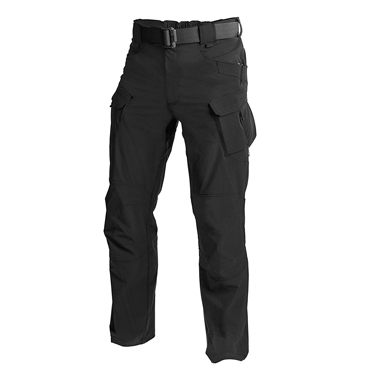 Helikon-Tex OTP Outdoor Tactical Pants Nylon Spandex