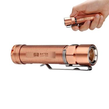 Olight EDC Flashlight 950