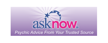 Accurate love specialists and advisers