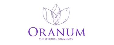 Oranum offers powerful true love readings and spells