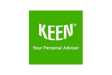If you want to speak to the best love psychics, contact the psychics at Keen