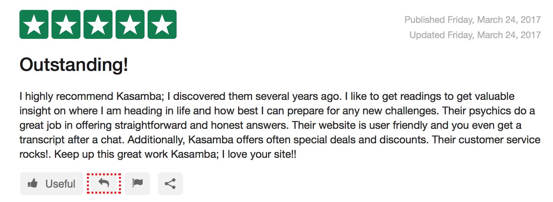Kasamba-User-Reviews-1