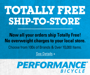 Performance-Bicycle-Free-Shipping-300x250
