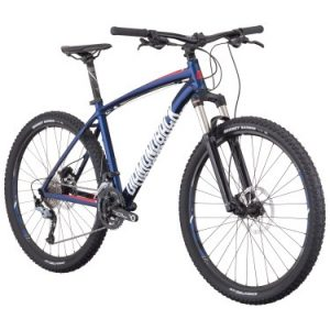 Diamondback-Overdrive-Sport-27.5